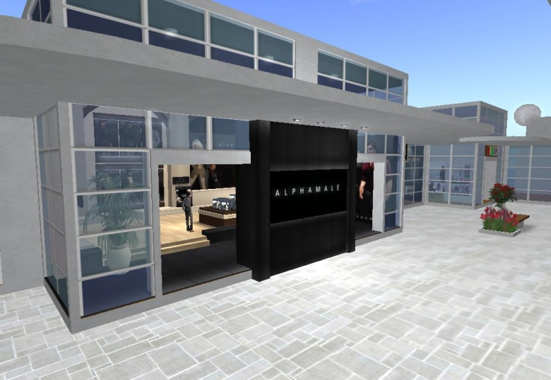 alphaman_store