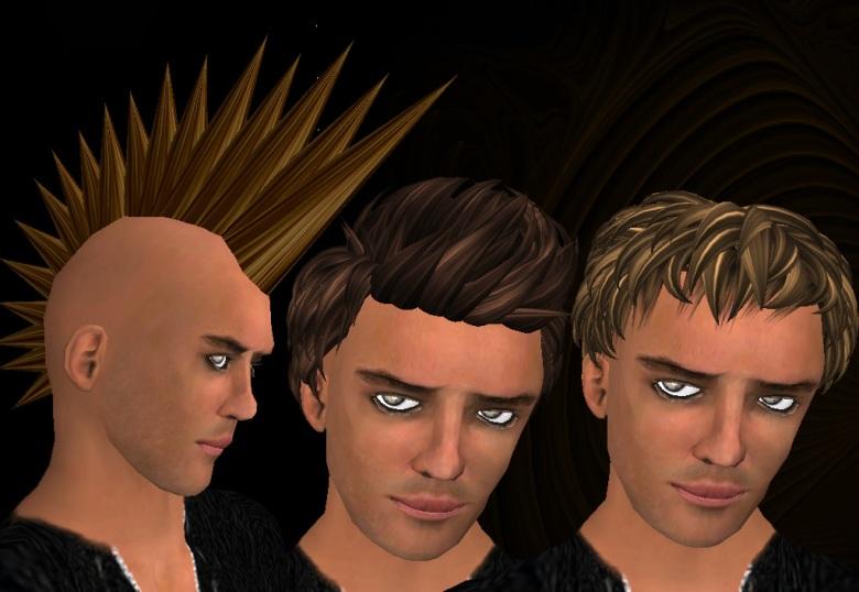 260309_men_hair_exile
